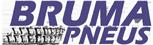 bruma-pneus-logo
