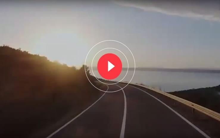 Bruma Pneus - Vídeo de Apresentação