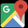 bruma-pneus-atibaia-como-chegar-google-maps-2